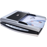 Plustek SmartOffice PL1530 Flatbed Scanner - 600 dpi Optical 783064414449