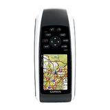 Garmin GPSMAP 010-00864-00