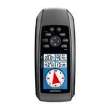 Garmin GPSMAP 78s Handheld GPS Navigator 010-00864-01