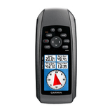 Garmin GPSMAP 78s Handheld GPS GPS - 0100086401