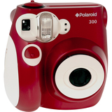 PIC-300R - Polaroid 300 Instant Film Camera