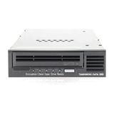 Exabyte 871134 LTO Ultrium 5 Tape Drive