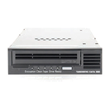 Exabyte 871141 LTO Ultrium 5 Tape Drive - 1.50 TB (Native)/3 TB (Compressed)