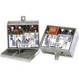 Cisco A93140.10621 Signal Amplifier