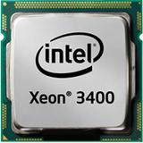Intel Xeon UP X3480 Quad-core (4 Core) 3.06 GHz Processor - Socket H LGA-1156 - 1 x Retail Pack BX80605X3480
