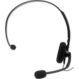 Microsoft P5F-00001 Headset P5F-00001