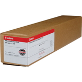 Canon 1117V252 Adhesive Vinyl - 60' x 66 ft - Matte - 1 x Roll