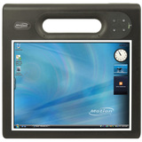 Motion LB322422322223 10.4 LED Tablet PC - Core i7 i7-640UM 1.20 GHz - Magnesium Alloy