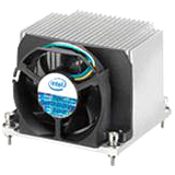 Intel DHX-B Cooling Fan/Heatsink