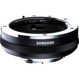 Samsung Lens Adapter