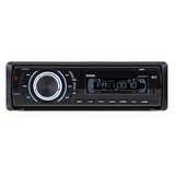 Sound Storm M325USA Car CD/MP3 Player - 240 W - Single DIN