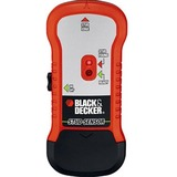 Black & Decker Stud Sensor