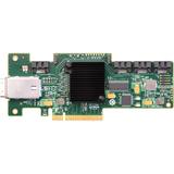 IBM 6Gb SAS HBA 46M0907