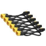 APC AP8716S Standard Power Cord