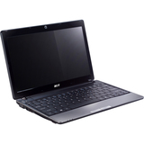 "LX.SBB02.075 - Acer Aspire AS1551-4650 11.6"" LED Notebook - Athlon II Neo K325 1.30 GHz"