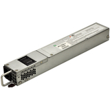 Supermicro PWS-703P-1R Power Module