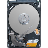 Seagate Momentus ST93205620AS 320 GB Internal