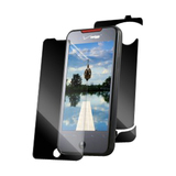ZAGG invisibleSHIELD HTCINCREDLE Smartphone Skin