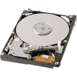 HDD2E62 - Toshiba MK3256GSY 320 GB Internal Hard Drive