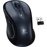 Logitech M510 Mouse Wireless - 910001822
