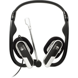 Logitech H555 Headset - Stereo