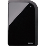 Buffalo MiniStation Metro HD-PXT1TU2/B 1 TB External Hard Drive