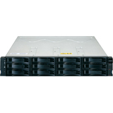 IBM System Storage DS3512 NAS Hard Drive Array - 1746A2S