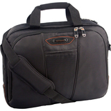 Samsonite Quantum 42359-1041 Notebook Case - Black