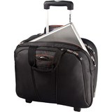 Samsonite Quantum 42362-1041 Notebook Case - Black - 423621041