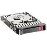 IBM 49Y1856 300 GB Internal Hard Drive
