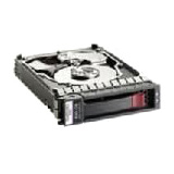 IBM 49Y1871 2 TB Internal Hard Drive