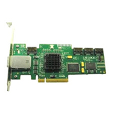 IBM 2-port Daughter Card SAS RAID Controller 68Y8431