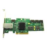 IBM 2-port Daughter Card SAS RAID Controller 68Y8431