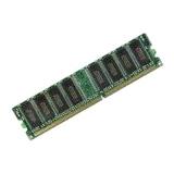 IBM 68Y8434 2GB Cache Memory 68Y8434