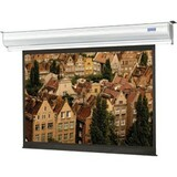 Da-Lite Contour Electrol 88368R Electric Projection Screen