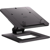 AW661UT#ABA - HP AW661UT Notebook Stand- Smart Buy