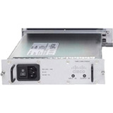 Cisco PWR-C49E-300AC-R= Proprietary Power Supply - 300 W