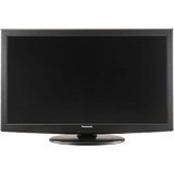 Panasonic TH-42LRU20 42' LCD TV