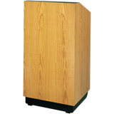 Da-Lite Lexington 31441 Lectern