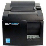 Star Micronics TSP143ECO Direct Thermal Printer - Monochrome - Desktop - Receipt Print 39464010