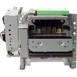 Star Micronics TUP592-24 Direct Thermal Printer - Monochrome - Desktop - Receipt Print 39470000