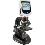 Celestron 44345 Digital Microscope