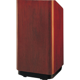 Da-Lite Concord 76412 Lectern