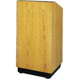 Da-Lite Lexington 76420 Lectern