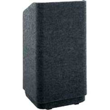 98066 - Da-Lite Concord 98066 Floor Lectern with Sound System
