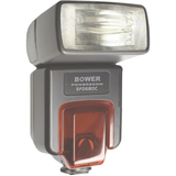 Bower SFD680C Flashlight SFD680N