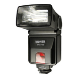 BOWER SFD728N Flashlight - SFD728N