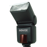 Bower SFD926O Flash Light SFD926O