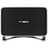 Ineo I-NA309D Pro Hard Drive Array