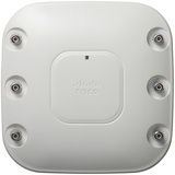 Cisco Aironet 3502E IEEE 802.11n 300 Mbps Wireless Access Point AIR-CAP3502E-A-K9